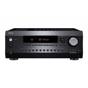 Integra7.2 Channel Network A/V Receiver