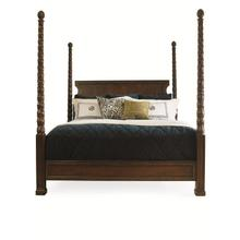 Product Image - Chelsea Club King's Road Poster Bed King Size 6/6