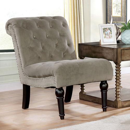Louella Chair