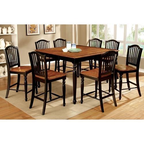 Mayville II Counter Ht. Table
