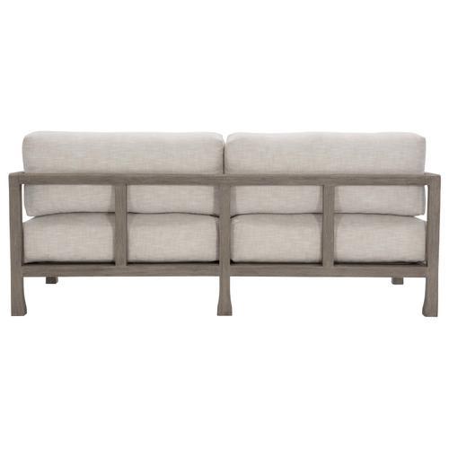 Bernhardt - Tanah Sofa