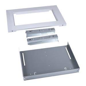 Maytag27 in. Trim Kit for Countertop Microwaves