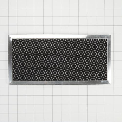 Maytag - Over-The-Range Microwave Charcoal Filter