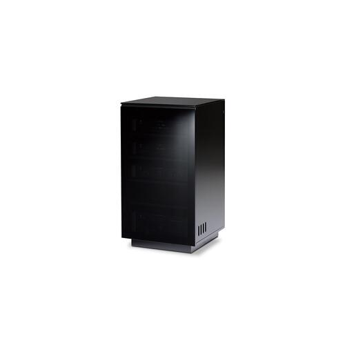 Audio Tower 8222 in Black