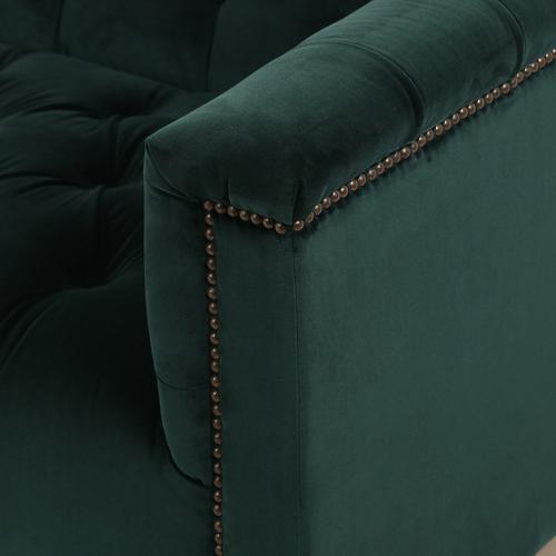 Sapphire Marine Cover Maxx Sofa