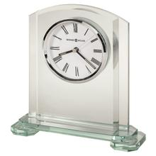Howard Miller Stratus Table Clock 645752