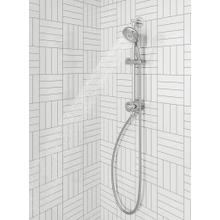 Spectra Filtered Shower System  American Standard - Polished Chrome