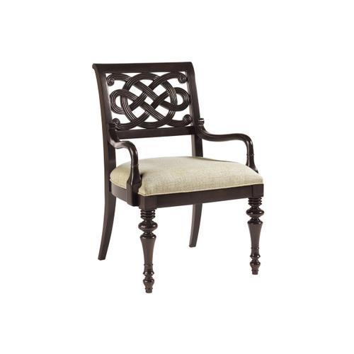 Tommy Bahama - Molokai Arm Chair