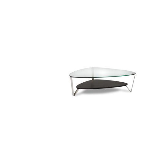 BDI Furniture - Dino 1343 Coffee Table in Espresso
