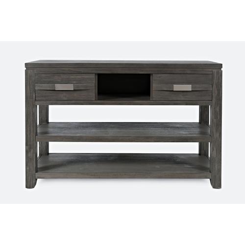 Altamonte Sofa Table