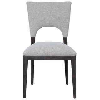 Mitchel Upholstered Dining Chair EV