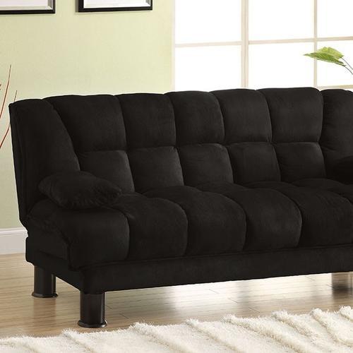 Bonifa Futon Sofa