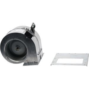 Wolf300 CFM Internal Blower