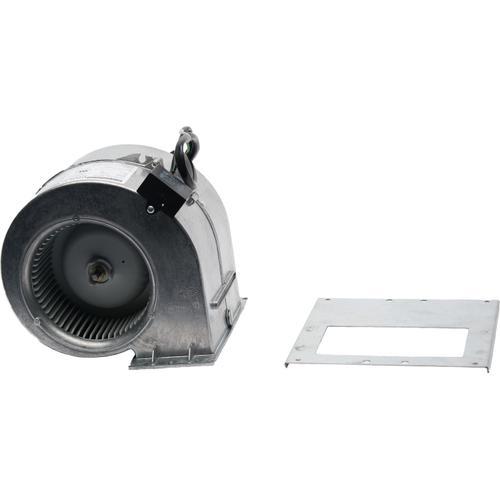 Product Image - 300 CFM Internal Blower