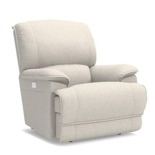 Niagara Power Rocking Recliner