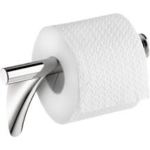 View Product - Chrome Toilet Paper Holder