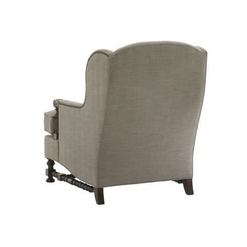 Bradbury Chair