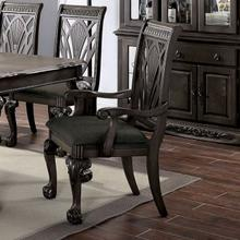 View Product - Petersburg Arm Chair