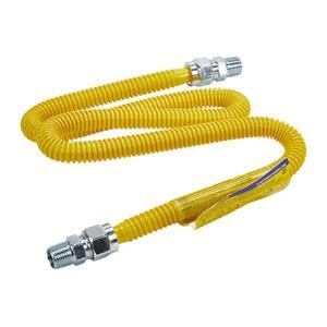 MaytagFreestanding Range Gas Connector