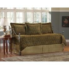 See Details - Elite Daybed Collection Manchester - Twin