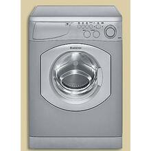 View Product - Washer-Dryer