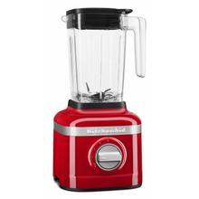 See Details - K150 3 Speed Ice Crushing Blender - Passion Red