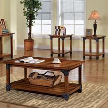 See Details - Bozeman 3 Pc. Table Set