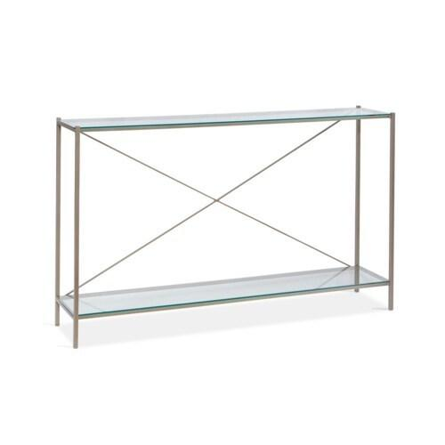 Linville Alchemy Linville Console Table