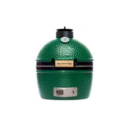 Big Green Egg - Universal-Fit EGG Cover G