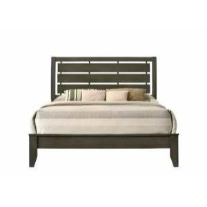 ACME Queen Bed - 28470Q