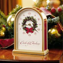 645-424 Carols of Christmas II