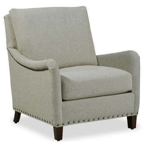 Smythe Lounge Chair