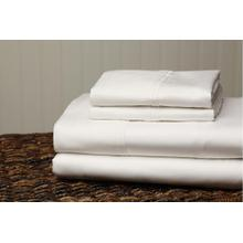 T310 Sheet Sets White - Queen