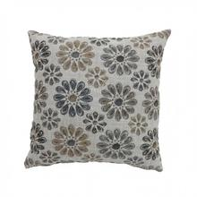 See Details - Kyra Throw Pillow