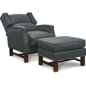 Cosmopolitan Reclining Chair