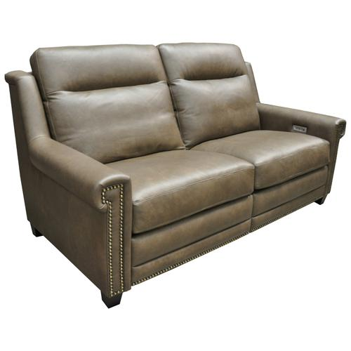 Comfort Solutions 710-32-sp Reclining Sectional
