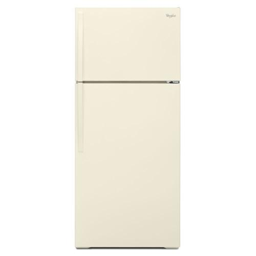 View Product - 28-inch Wide Top Freezer Refrigerator - 16 cu. ft.