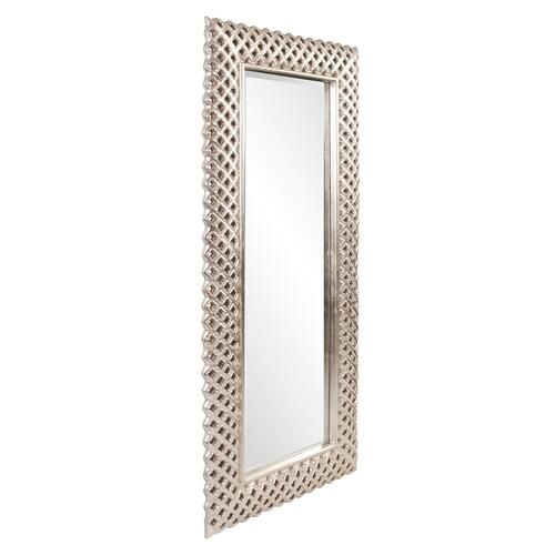 Howard Elliott - Waldorf Mirror