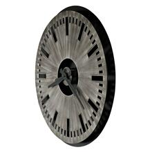 Howard Miller Vincent Oversized Wall Clock 625749