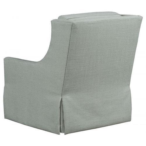 Fairfield - Kimball Lounge Chair