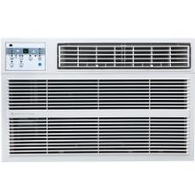 Product Image - Arctic Wind - 12,0000 BTU Heat/Cool Unit