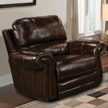 THURSTON - HAVANA Power Recliner