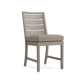 Lakeview Dining Side Chair