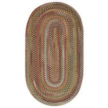 """View Product - American Legacy Tuscan - Basket - 12"""" x 12"""" x 7.5"""""""