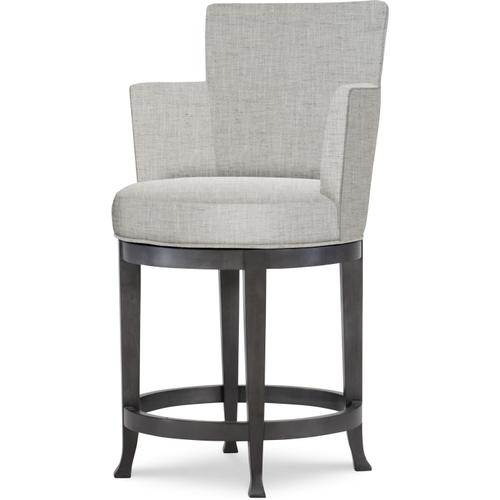 Flory Counter Stool