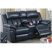 3-pc Power Motion Set-loveseat