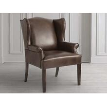Arden Leather Dining Chair