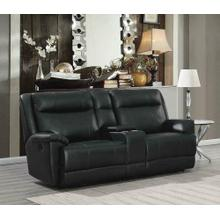 3 PC Power Loveseat