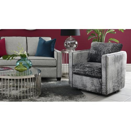 Decor-rest - 3050 Swivel Chair