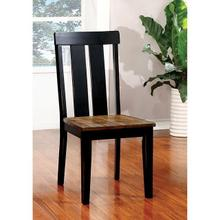 Alana Side Chair (2/Box)